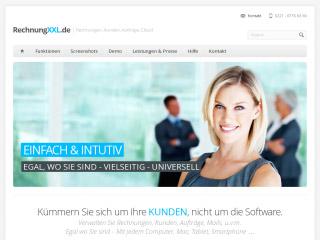 _c_RechnungXXL.de - Gütesiegel, Bewertungen, Erfahrungen