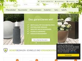 bestpots24.de - Gütesiegel, Bewertungen, Erfahrungen